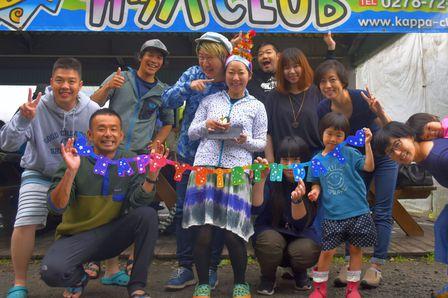 birthday_03.jpg